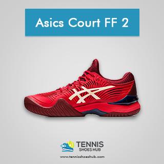 best tennis shoes for doctors