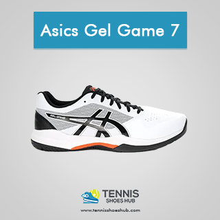 Best Tennis Shoes For Exercising