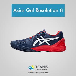 Best tennis shoes flat fleet