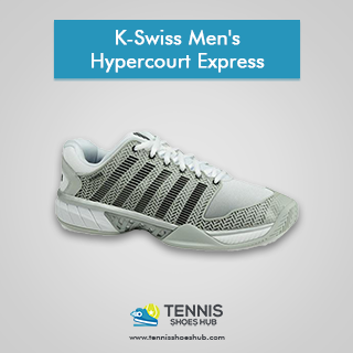 Tennis Shoes For Walking