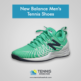 Tennis Shoes Arch Support