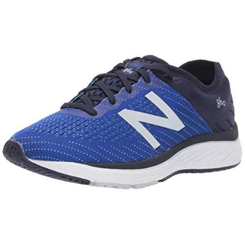 New Balance Kid's 860 V10 Running Shoe