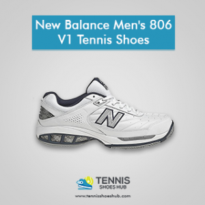Best leather tennis shoes