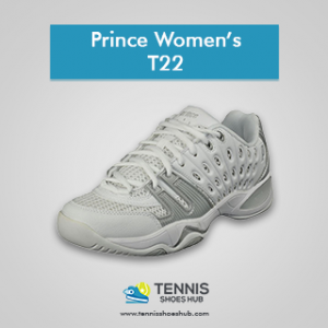 Best Economical Tennis Shoes