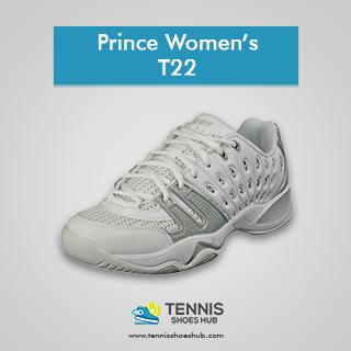 Prince Women's T22