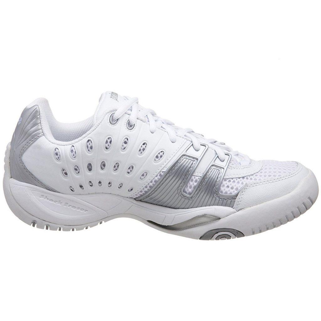Prince Women's T22 Tennis Shoes