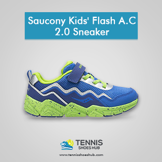 Best Low Price Tennis Shoes