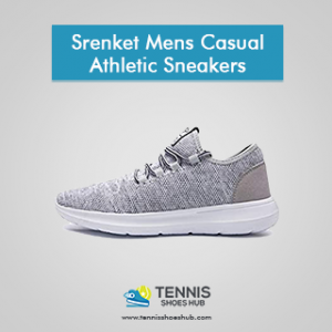 best tennis shoes for concrete court