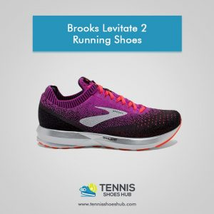 Best coloured tennis shoes