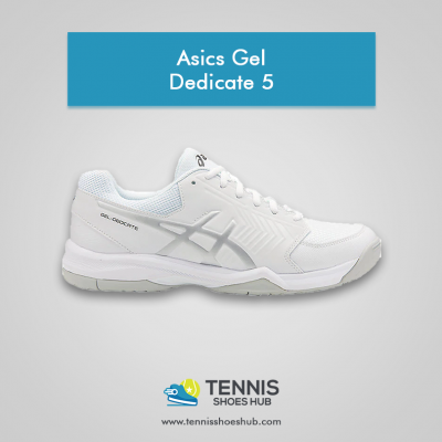 best for clay courts