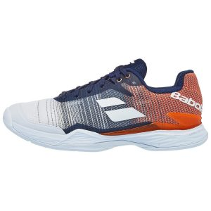 Best durable running shoes