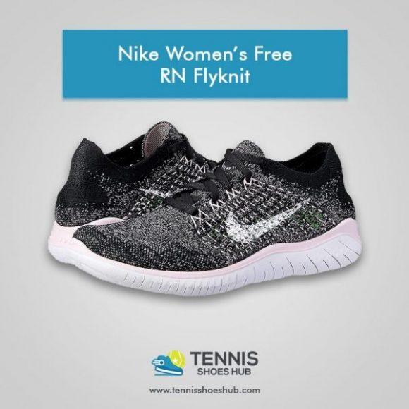 best comfortable tennis shoes