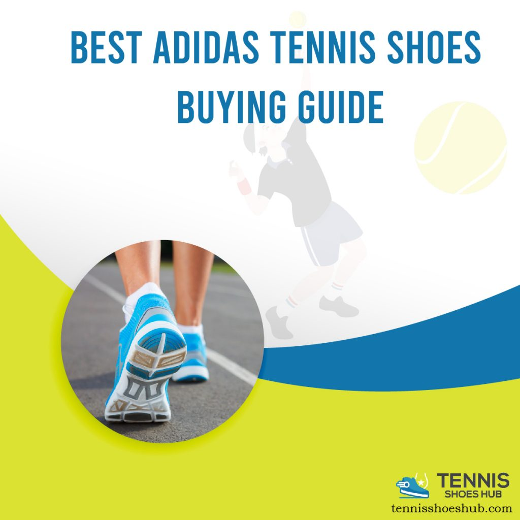 For the valuable tennis players