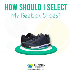 Best Reebok Tennis Shoes of 2021 - [Review & Buying Guide]