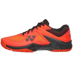 tennis shoes for plantar fascitiis