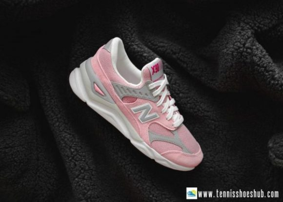 Best Tennis Shoes For Toe Draggers in 2021 [Best Picks]