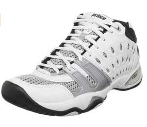 Best for the extra durability and support
