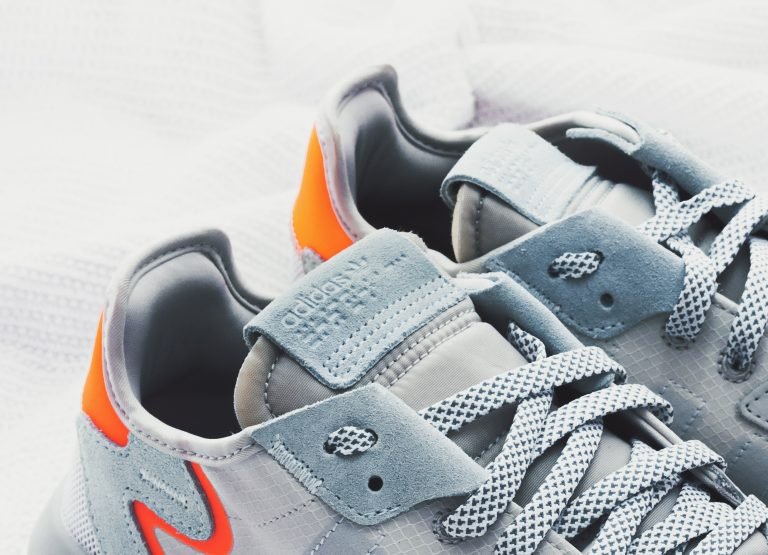 Surprising Ways to Stop Shoes from Squeaking
