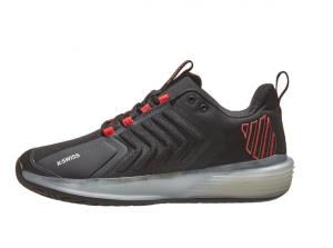 Best Comfortable Tennis Shoe