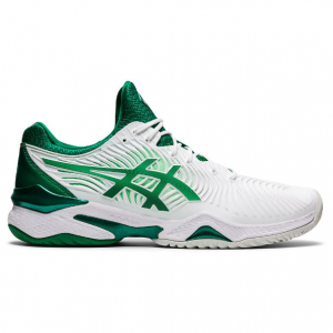 best tennis shoes for all court