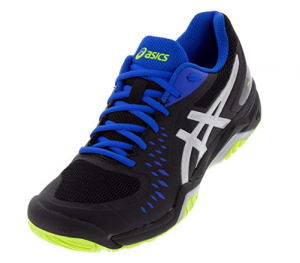 best for gym shoes