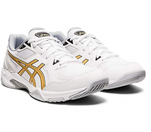 best tennis shoes for exercise