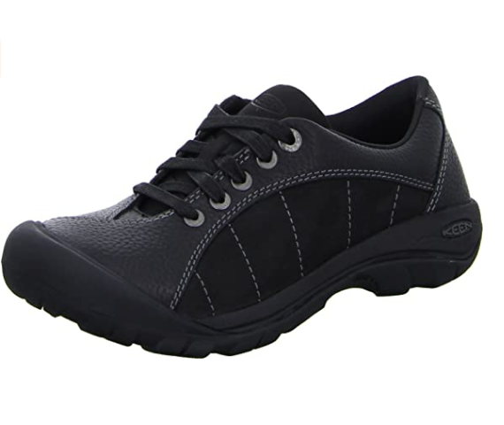 BEST SHOES FOR ARCH SUPPORT