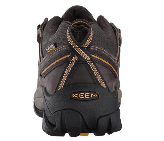 Best Economical Shoes