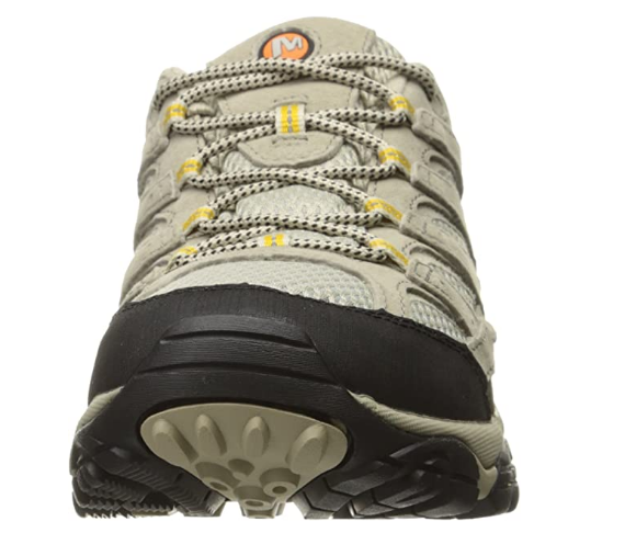Best Durable Shoes