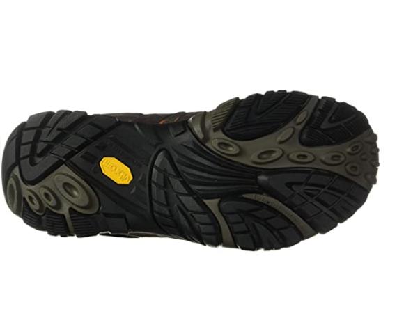 best comfortable shoes