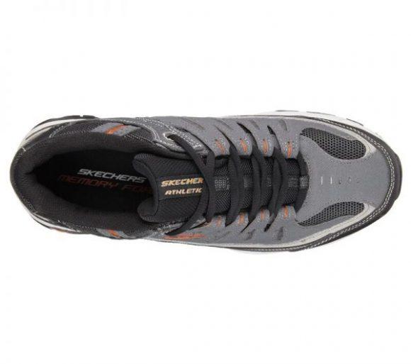 Best Budget Shoes