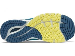 best for arch support